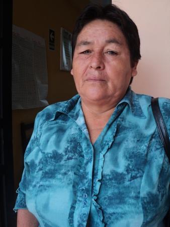 Carmen Eddy