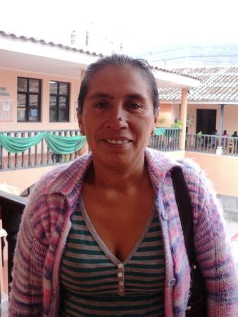 Reynilda