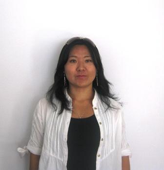 Soyol-Erdene