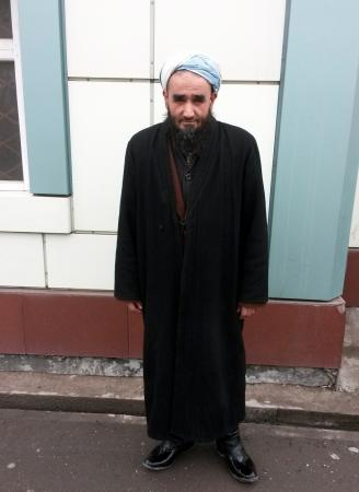 Saida'zam
