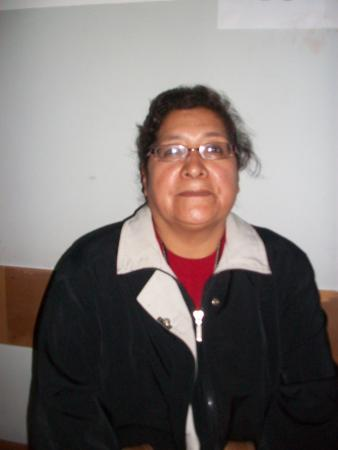 Virginia Clara