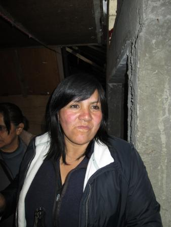 Enma Beatriz