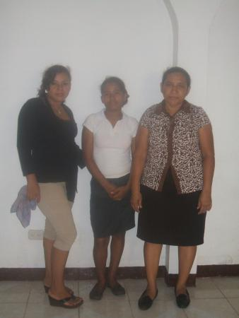 Mariposa Group