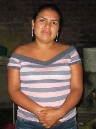 Yoliza