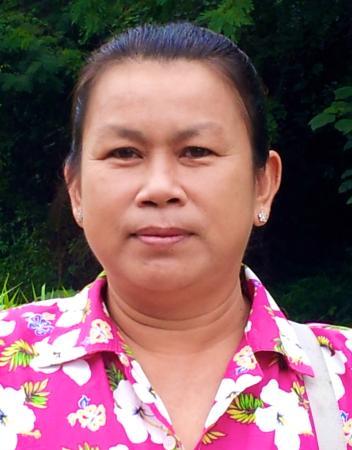 Sai Chon