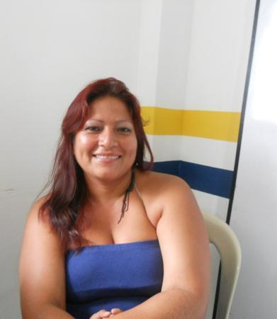 Aurelia Brenda