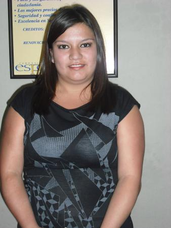 Verónica Janneth