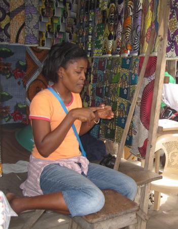 Mawulawoè