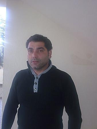 Maarouf