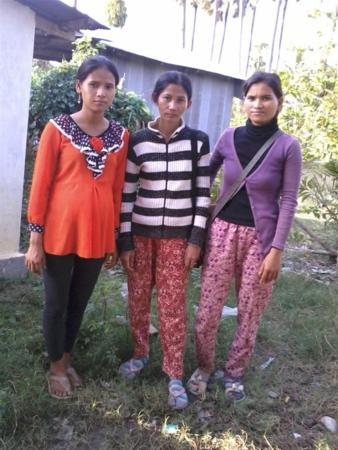 Da's Group