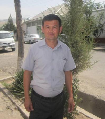 Abdulgany