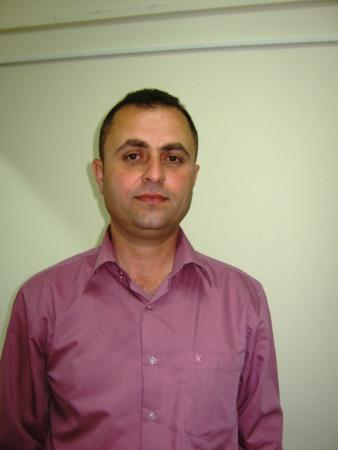 Abdel- Raouf