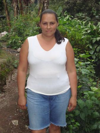 Xiomara Francisca
