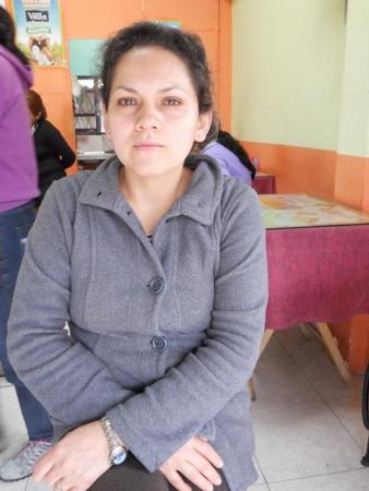 Ulda Manuela
