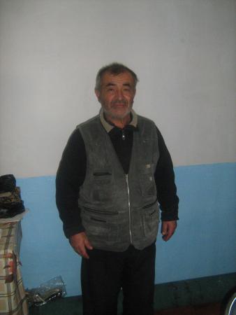 Alovuddin
