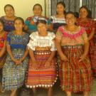 Las Limas Group