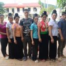 Phuc's Group
