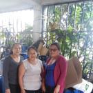 Solidario  Roca Eterna Group