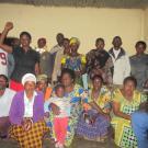 Inkingi Cb Group