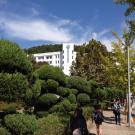 HUFS Global Campus