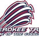 Cherokee Trail High School
