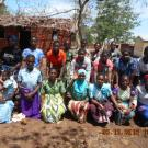 Tiwale Group