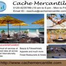 cachemercantile