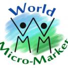 World Micro-Market at Yale