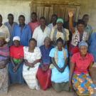 Abagambakamu Kyakajaka Group