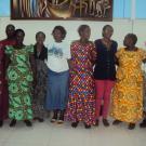 Abiyemeje B Cb Sub Grp B Group
