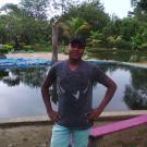 Wilmar Orlando