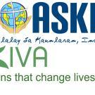 Team ASKI - Philippines