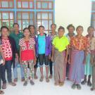 Fatubijaunun Group