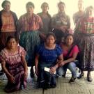 Fuente De Amistad Group