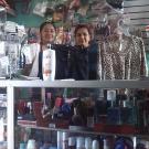 Dúo Rosario Group