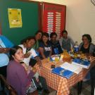 Balcon Florido Group