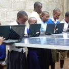 Affordable Computers & Technology For Tanzania