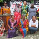 Abizeye C Sub Grp 1 Group