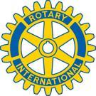 Richfield Rotary