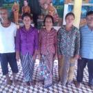 Pon's Group