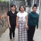Phuong's Group