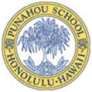 Punahou School 2013