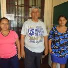 Los Gavilanes Group