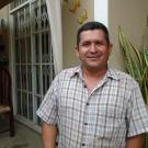 Alberto Javier