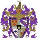 Sigma Alpha Epsilon, North Carolina Chi