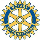 Rotary Club of Gibsons