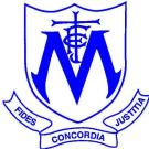 Madonna Catholic Secondary School