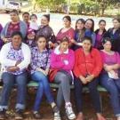 Grupo Central Group