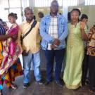 Nyiragongo Group