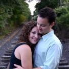 Kyle and Sarah's Wedding